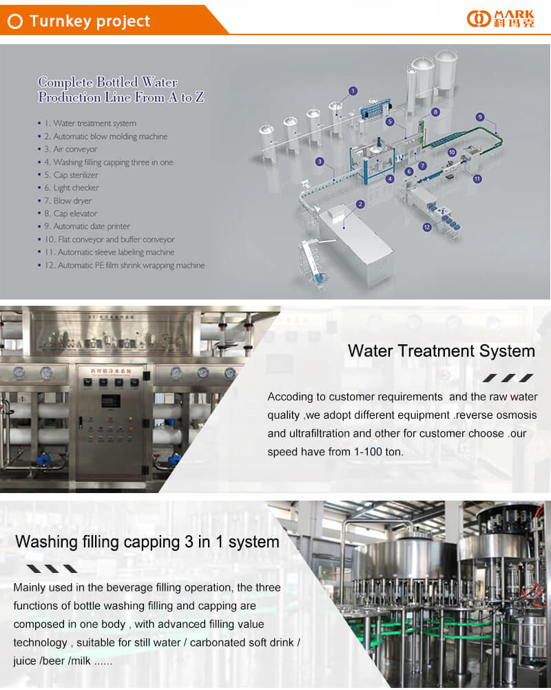 water production line.jpg